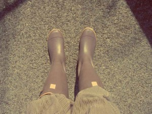rubber_boots_01